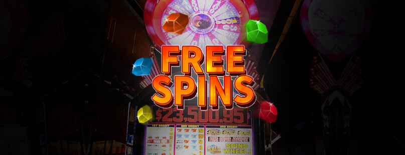 What Bettors Must Know about Free Spins Promos