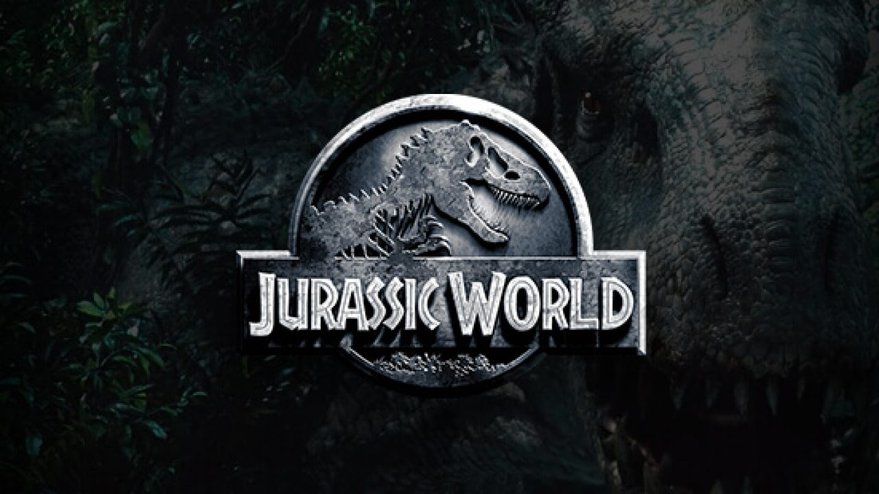 Microgaming's Jurassic World Slot Opens in Summer - Bitcoin ...