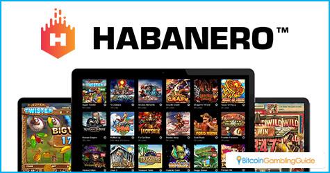 Habanero Systems