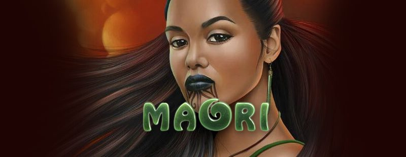 Endorphina Withdraws Maori Slot from Game Catalog