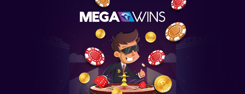 Megawins Launches New Promotions in February