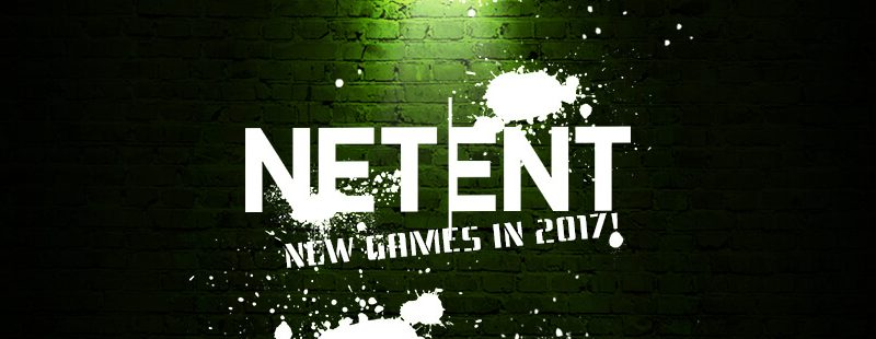 New NetEnt Slots: Planet of the Apes & Emojiplanet
