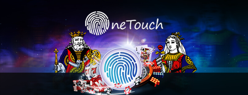 OneTouch Baccarat Offers More Bets & Intuitive Design