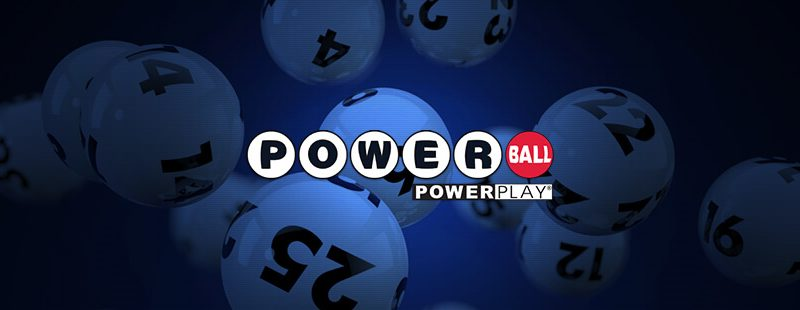 How to Win Powerball Lottery Jackpot Using Bitcoin