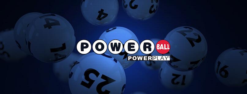 How to Win Powerball Lottery Jackpot Using Bitcoin