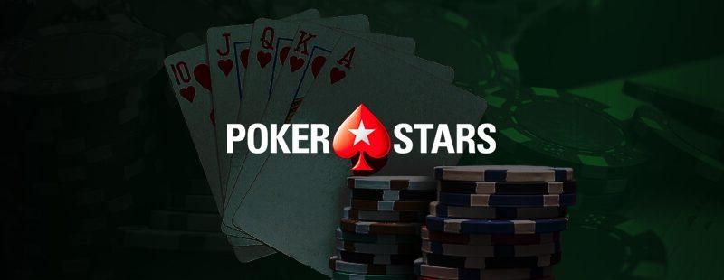 PokerStars Casino Will Offer Quickfire Games