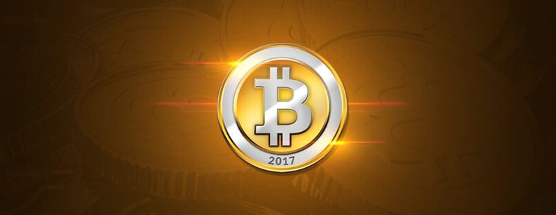Bitcoin Casino Expectations for 2017