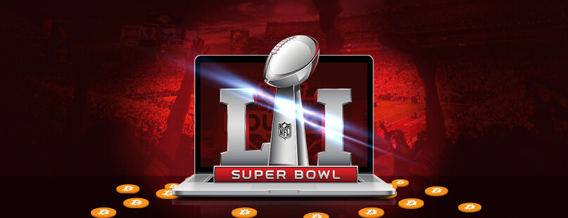 How to Boost Bitcoin Sports Betting for Super Bowl