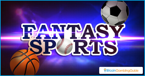 Betting on fantasy sports with Bitcoin