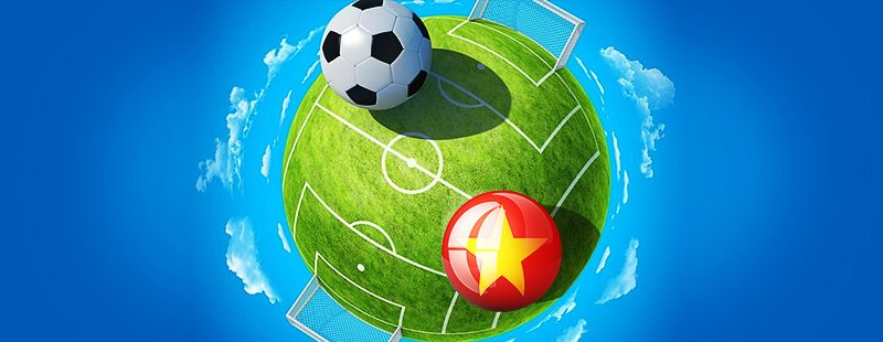 Vietnam Approves Football Betting: What?s Next?