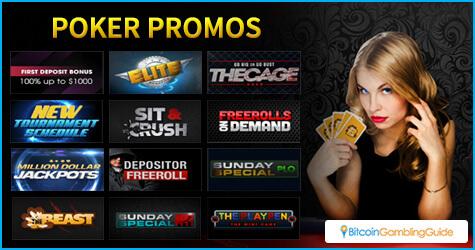 WPN Affiliates poker promotions