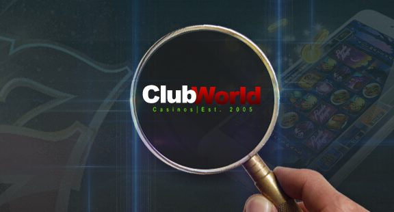 Club World Casinos: What's the Real Score?