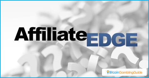 AffiliateEdge questioned over issues of detagging players
