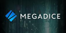 MegaDice