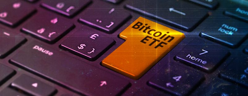 Winklevoss Bitcoin ETF: What Players Must Know