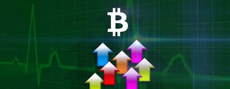 Soaring Bitcoin Prices: What Should Players Do?