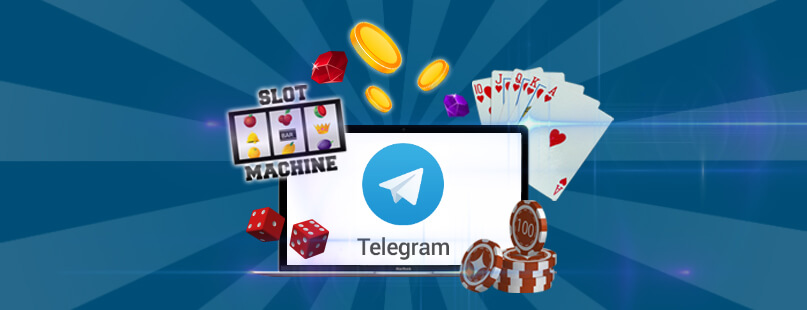 Telegram Casino: What the Industry Must Know