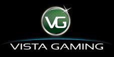 Vista Gaming
