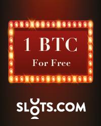 Slots.com Bonus ad 1