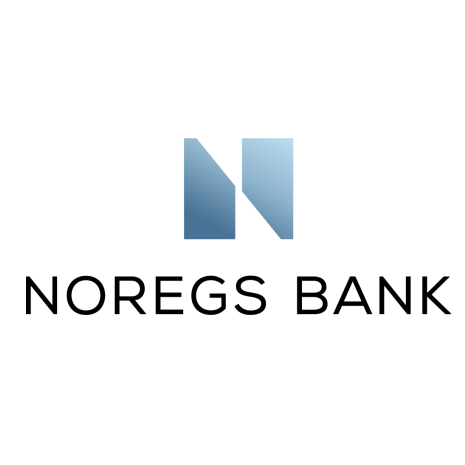 Anonymous Cryptocurrency under Development by Norwegian Central Bank