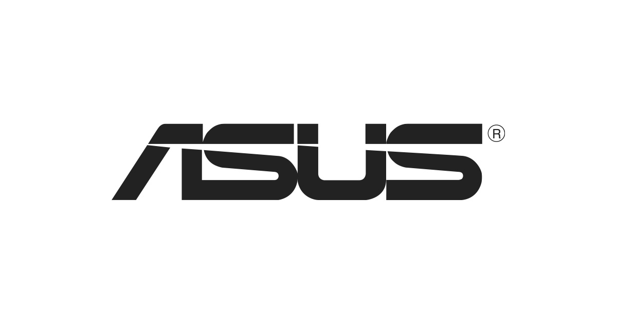 New GPU Units Made by Asus will be Mining-Enabled