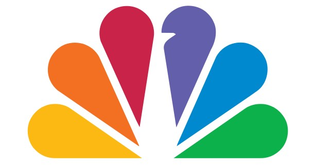 Disney, Comcast, and NBC Launching a Blockchain Ad Solution