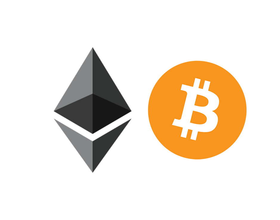 A Hectic Period Ahead for the Ethereum Cryptocurrency