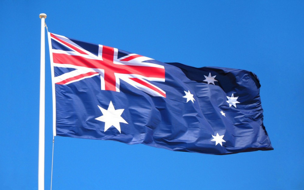 Lawmakers in Australia Explore the Possibility of Recognizing Bitcoin