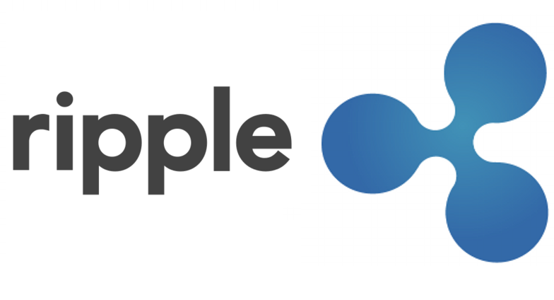 Ripple – A New Cryptocurrency that is showing a Strong Growth Potential