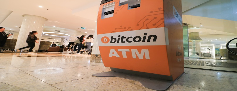 Bitcoin ATMs To Launch in Venezuela Amid Political Unrest