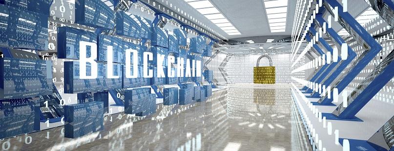 Thai Government Developing Blockchain Platform for Voting