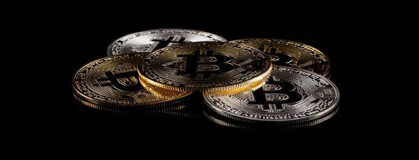 bitcoin for tax