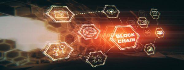 journalism on the blockchain