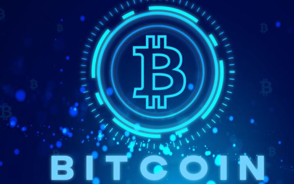 bitcoin price correction