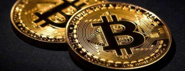 Bitcoin prices stagnate