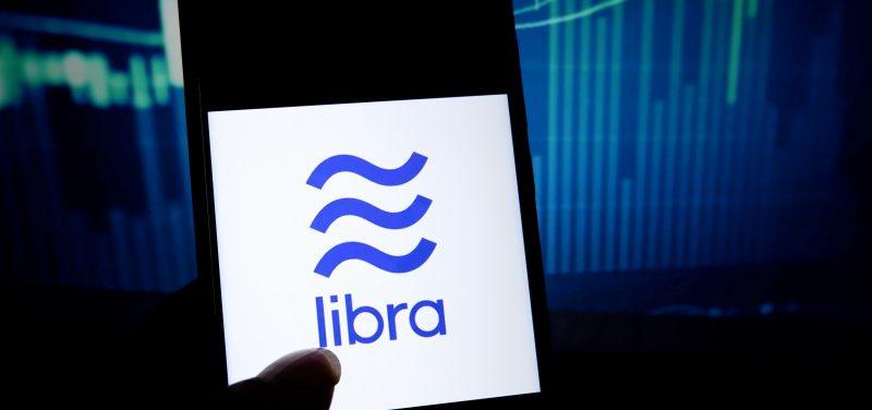 Facebook Libra Launch
