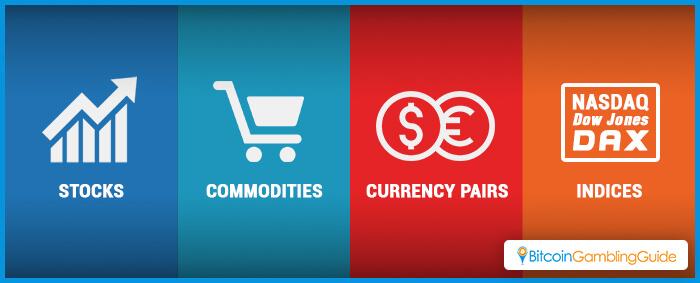 Binary options trading 2021 ncaa 1000 bitcoins for free