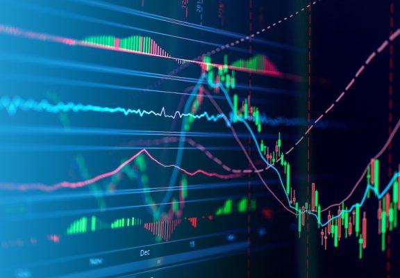 Predictive markets