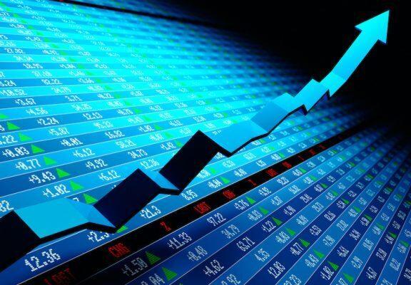 Bitcoin Cash price bump