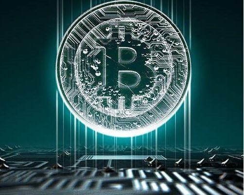 Blockchain Gambling Sites