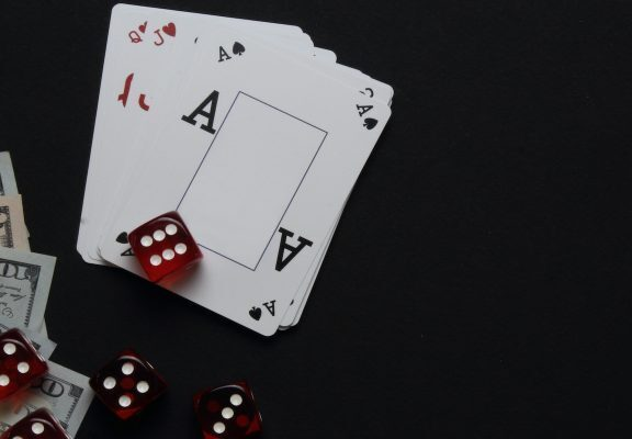 Online gamblers are flocking to the TRON ecosystem