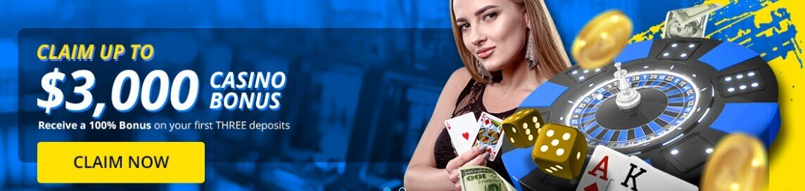 Gt sports betting promotions how to sports betting lines