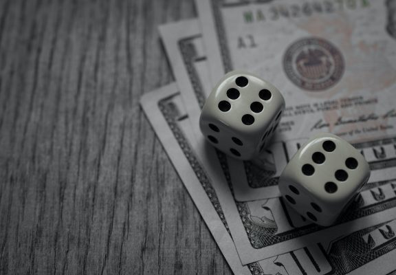 Is your online casino secure?